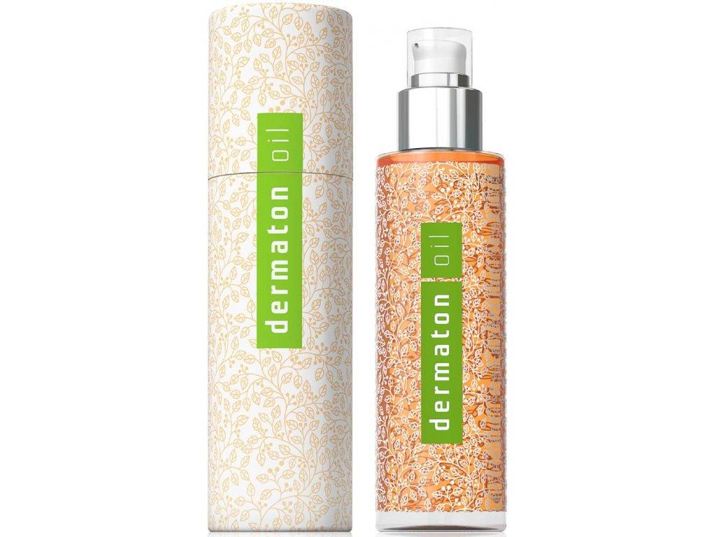 ENERGY Dermaton Oil