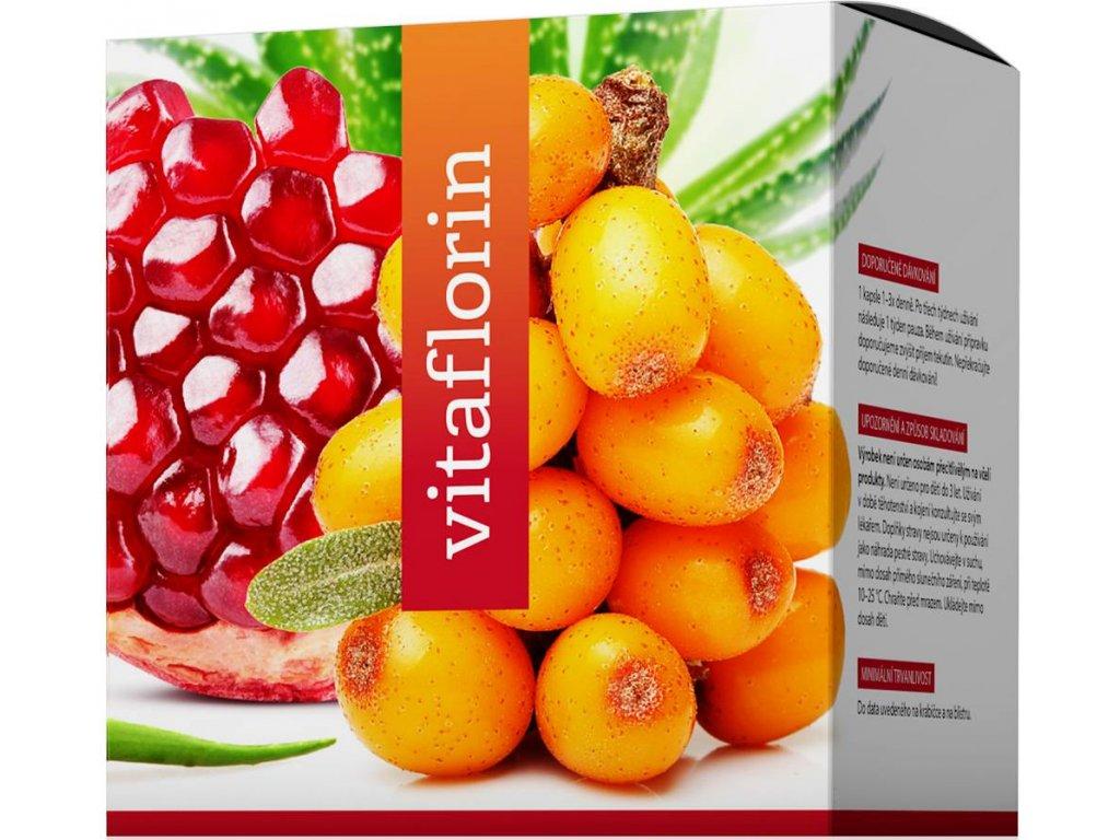 ENERGY Vitaflorin