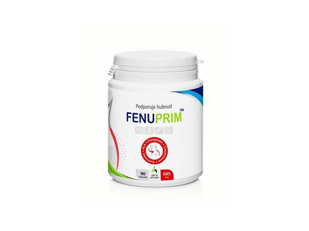 SUPERIONHERBS Fenuprim