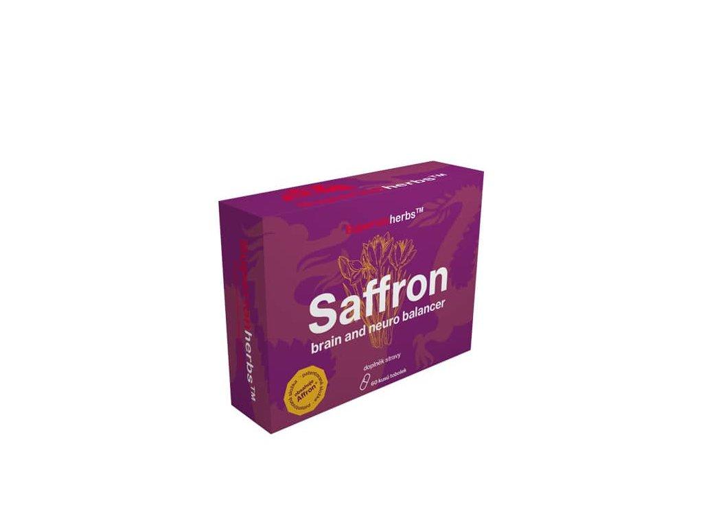 SUPERIONHERBS Saffron