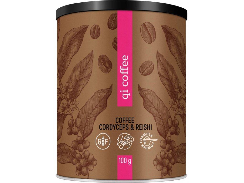 ENERGY QI Coffee