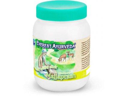 Everest Ayurveda nutričný elixír MAJJAPRASH