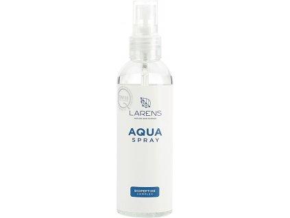 WellU LARENS Aqua Spray