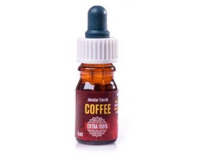 coffee extra 100 125