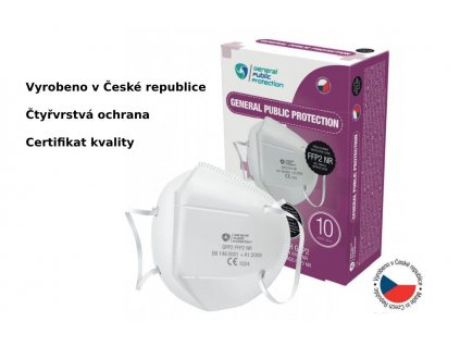 8973 respirator ffp2 kn95