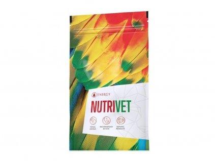 NUTRIVET ENERGY