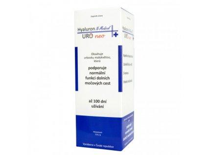 Hyaluron N-Medical URO neo