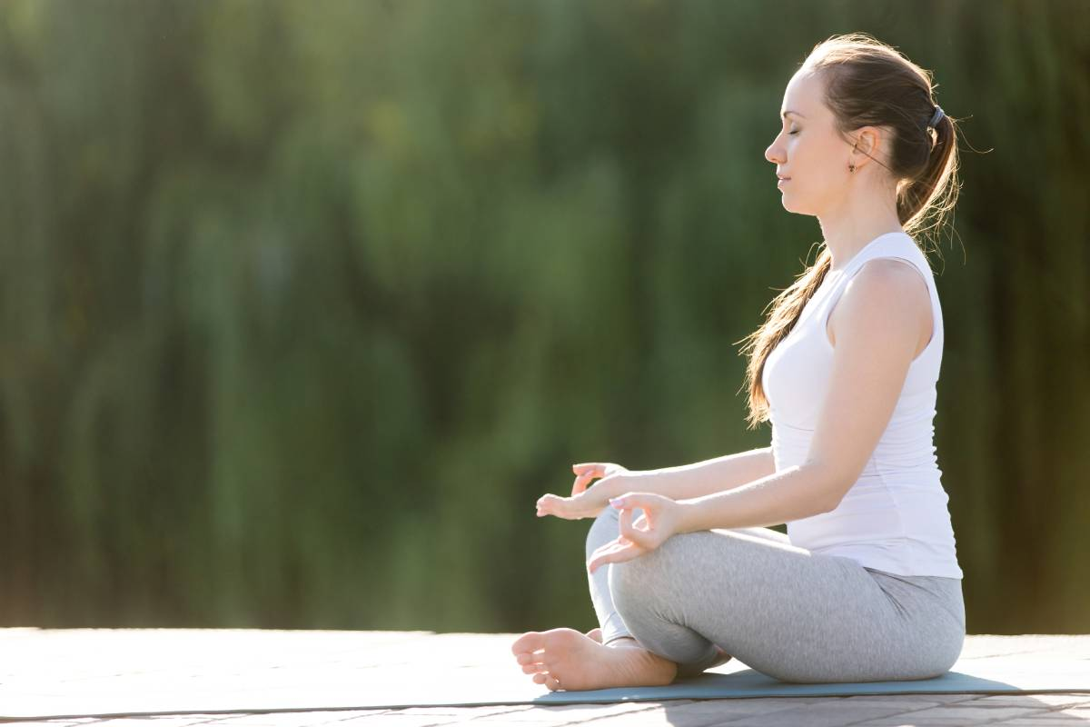 Dýchací cesty a onemocnění dýchacích cest