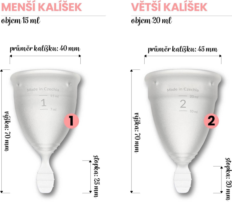 LUNACUP_menstruacni_kalisek_rozmery