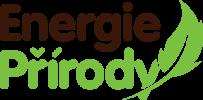 Energiepřirody.cz - Internetový obchod s doplňky stravy