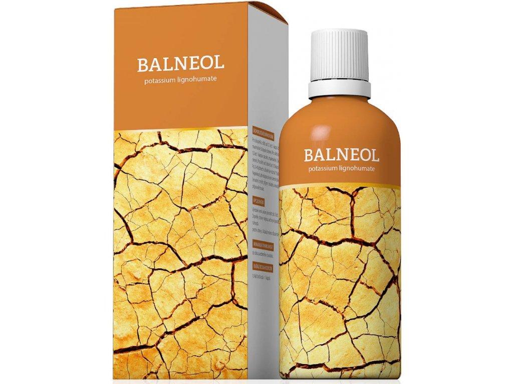 ENERGY Balneol