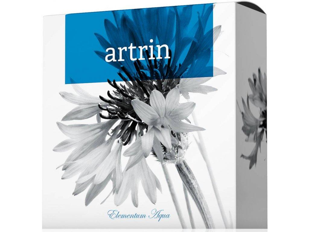 ENERGY Artrin mýdlo