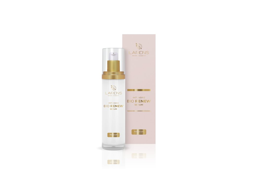 Bio Renew Serum 50ml