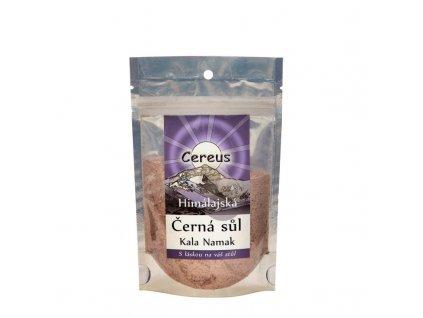 6231 cereus cerna sul kala namak 100 g