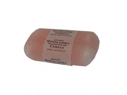 6312 cereus solne deo mydlo oval 250 g