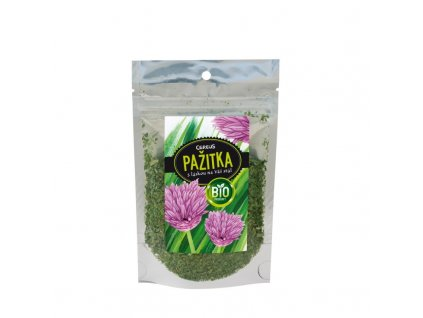 6597 cereus pazitka bio