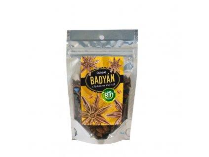 6624 cereus badyan cely bio