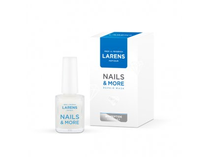6777 wellu larens nails more repair mask