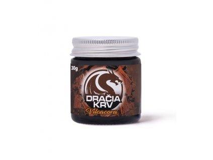 Trávníček Dračí krev Vilcacora krém