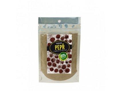 7203 cereus pepr cerny mlety bio