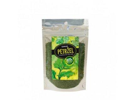 7206 cereus petrzelova nat drhnuta bio