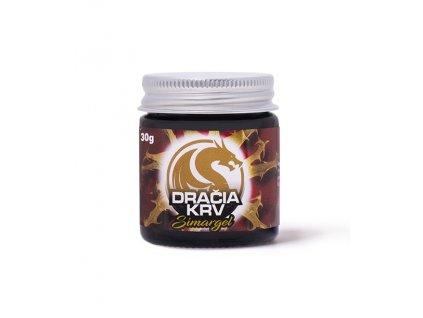 Simargel