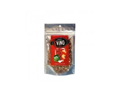7254 cereus koreni na svarene vino
