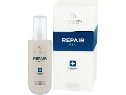 WellU LARENS Peptidum Repair Gel
