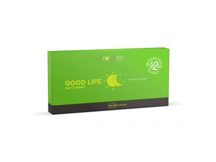 7626 wellu nutrivi good life day and night 30 30 kapsli