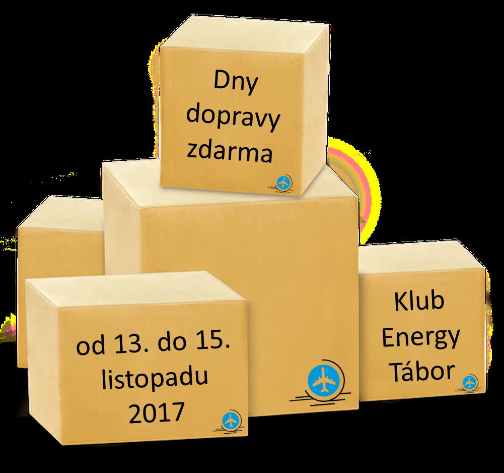 dny_dopravy_zdarma