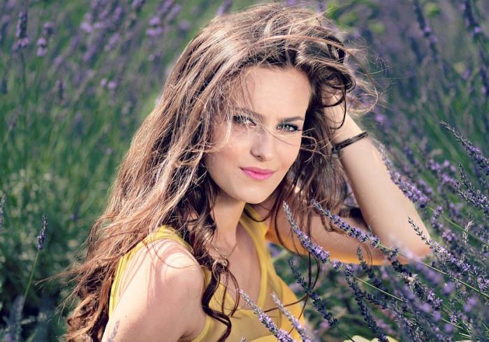 novinka_visage_rejuve