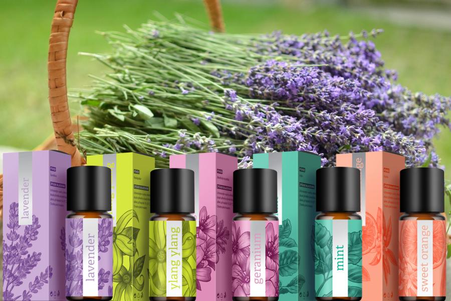 novinky_klub_energy_aromaterapie