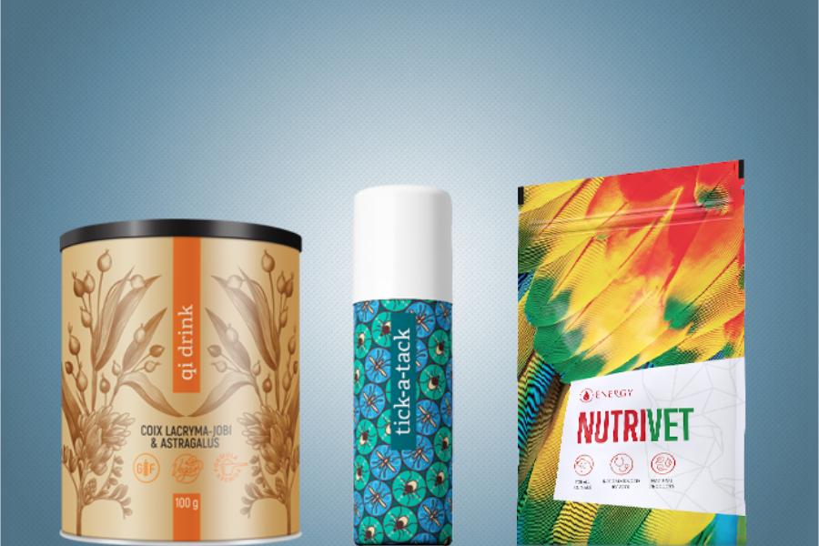 novinky_klub_energy_tick_tack_nutrivet_qi_drink