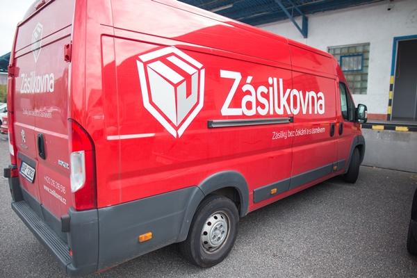 novinky_zasilkovna_energy_tabor