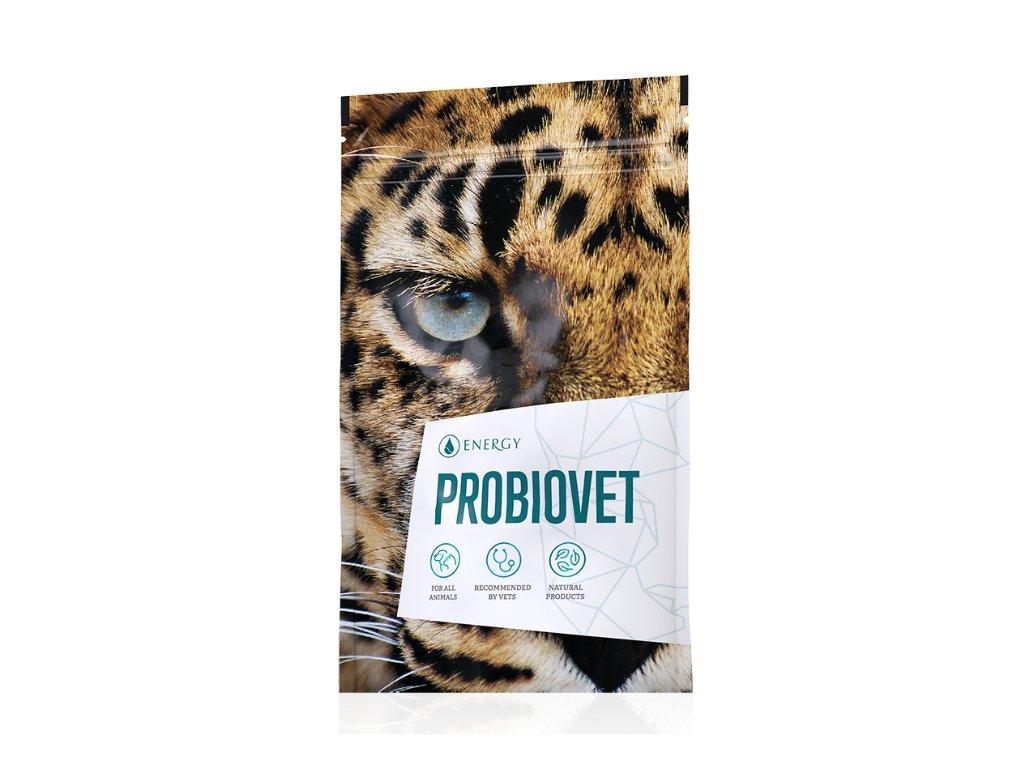 probiovet
