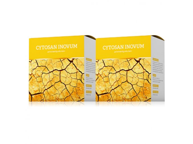 cytosan inovum 2set