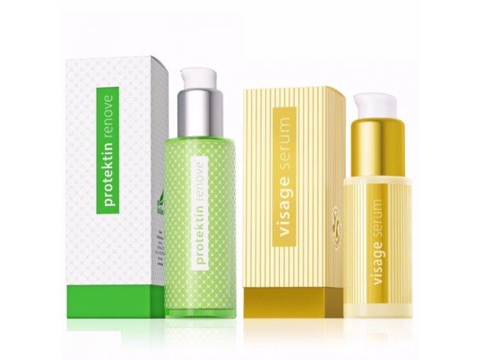 protektin renove visage serum