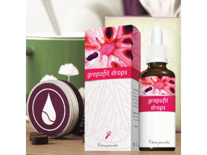 grepofit drops offtusin