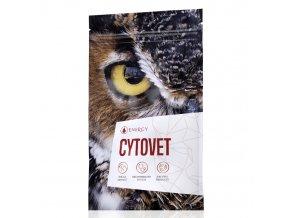 cytovet