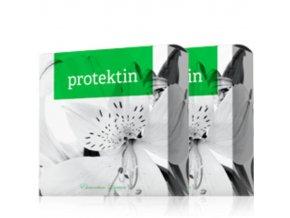mydlo protektin 2ks