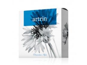 mydlo artrin