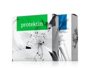 mydlo protektin mydlo artrin