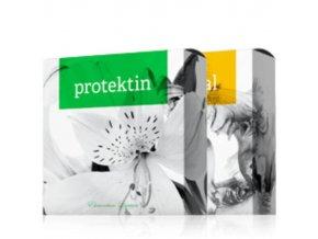 mydlo protektin mydlo cytovital