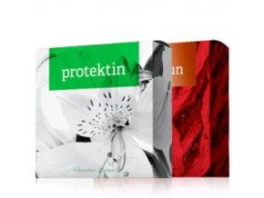 mydlo protektin mydlo drags imun