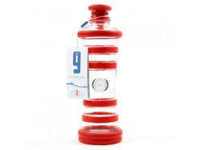 i9 informovana lahev cervena prvni cakra
