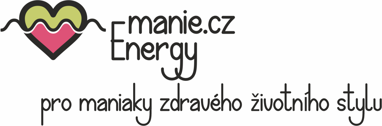 Energymanie.cz