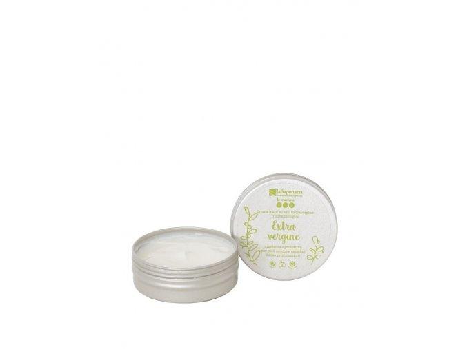 8054615470293 olivovy olej (1)