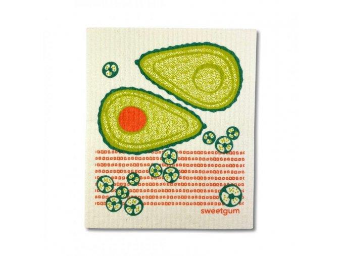 370f0f3d6d2e555f148db43b957b2d95 More joy kuchynska utierka avokado