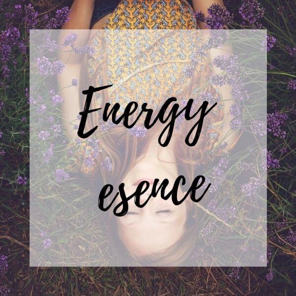 Provoňte si život s esencemi od Energy