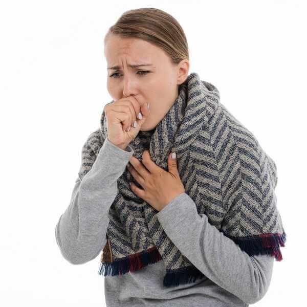 Připravte se na chřipkovou epidemii